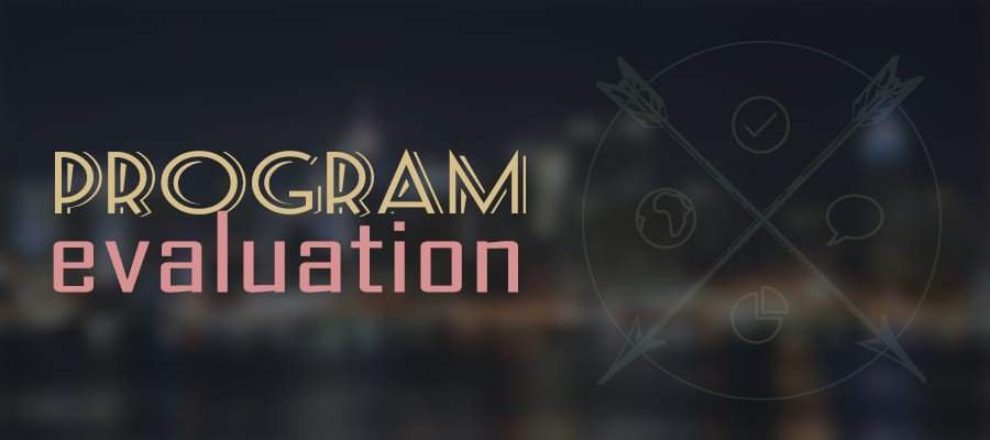Program-Evaluation